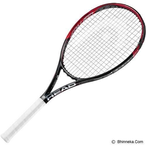HEAD Youtek Graphene Prestige Power - Raket Tenis